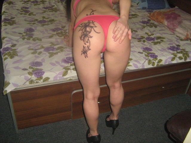 PUSTOAICA Sexy pozele imi apartin, ofer placeri irezistibile d-lor manierati