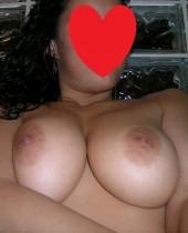 BUNACIUNE DE FEMEIE! bruneta focoasa si cu un chef nebun de sex