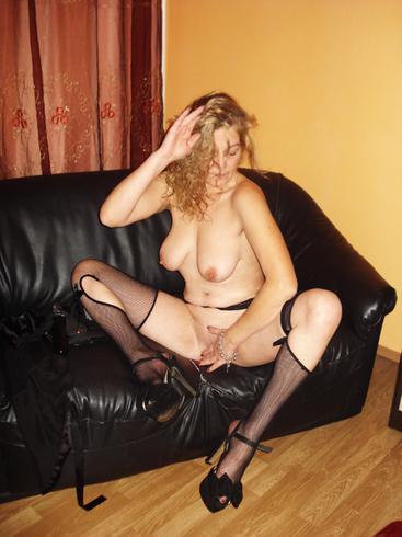 IOANA, 39 ani, ofer companie intima, oral cu fin., normal