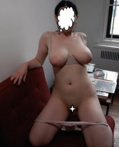 normal, anal, cunilingus, singura in locatie