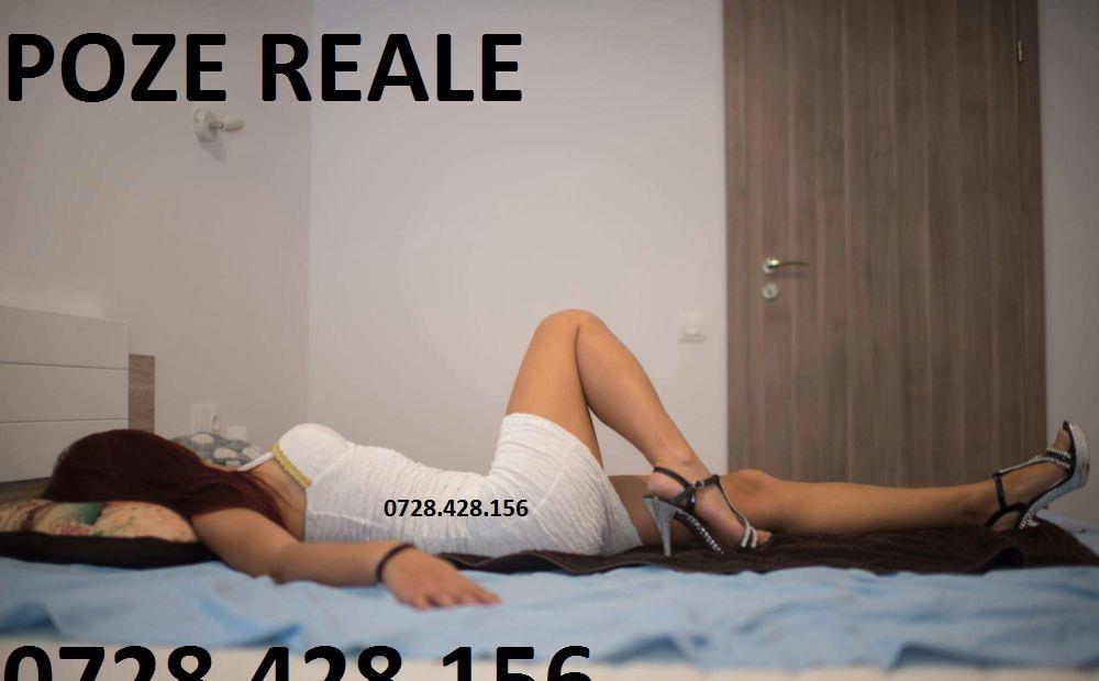 3cc6349e15534c45fa566174376d9549
