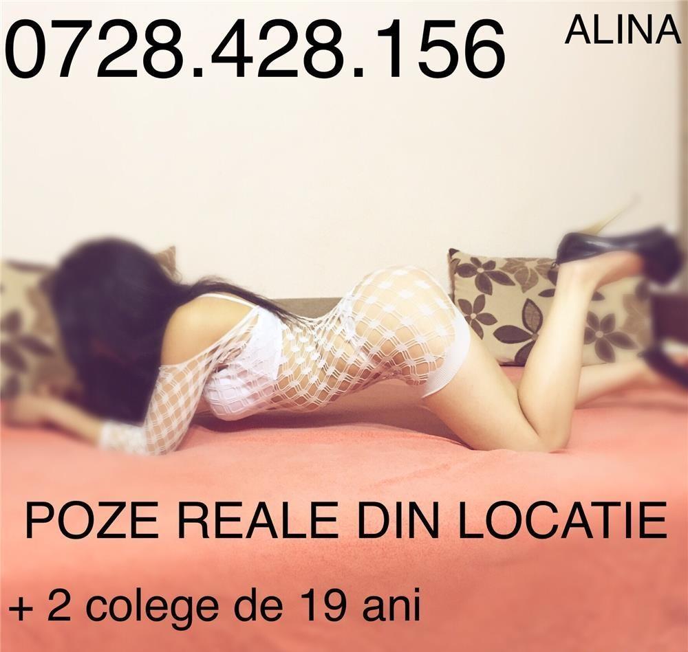 7d83fa989968185ff22310109bf0400c