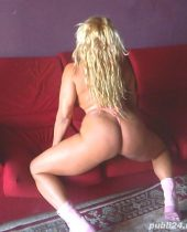 blonda mignona ofer sex normal 69