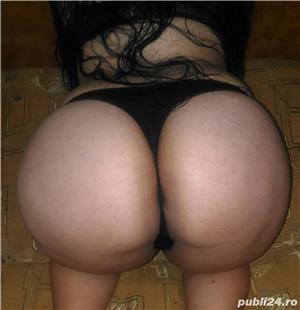 Noua pe site! s-ex t-otal. masaj erotic fierbinte. dominare. poze reale. te astept la mine acasa
