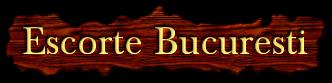 Escorte Romania,anunturi escorte si Curve bucuresti - Cel mai mare site de anunturi cu curve din Romania, escorte din Romania, si escorte din Bucuresti care ofera sex total si sex oral.