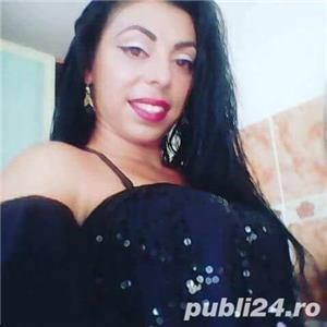 Monica 💋 Noua ❤💋