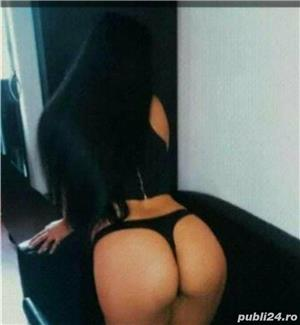 Excorte Bucuresti: ❤Show erotic porno rau ❤