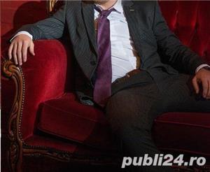 Excorte Bucuresti: Pentru doamne si domnisoare