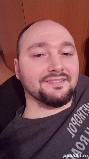 Escorte Bucuresti: Doresc sa cunosc o fata sincera, serioasa