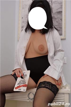 Escorte Bucuresti: New New New !!!