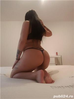 Escorte Bucuresti: Amira sexy lady