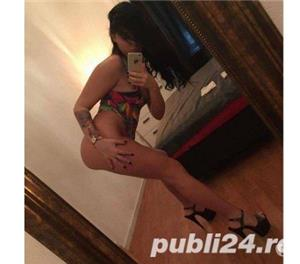 Escorte Bucuresti: Dristor !! Noua pe site !!! Total Ne**** !!100 ***