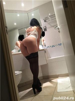 Escorte Bucuresti: 💖New in Bucharest 💖 100%real photo 💖