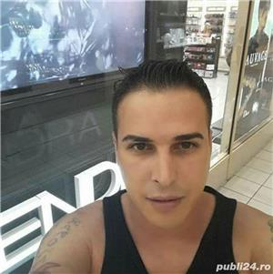 Escorte Bucuresti: New new cristian new zona floreasca select