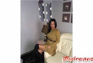 Escorte Bucuresti: Denisa 27 ani