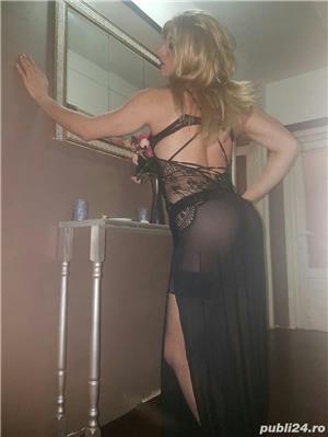 Escorte Bucuresti: Loredana transsexuala de lux,poze reale garantat,calitate si discretie,singura in locatie.