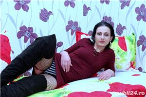 Escorte Bucuresti: NEW