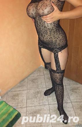 Escorte Bucuresti: Sunt aici pentru tine kiss