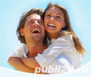 Escorte Bucuresti: Intalniri persoane singure-SPEED DATING in Bucuresti