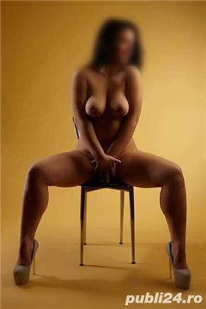 Escorte Bucuresti: New incall, Outcall poze 100reale