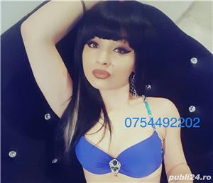 Escorte Bucuresti: New new new Lucy 22 de ani, ma deplasez la tine sau la hotel poze reale 100 confirm cu tatuajul
