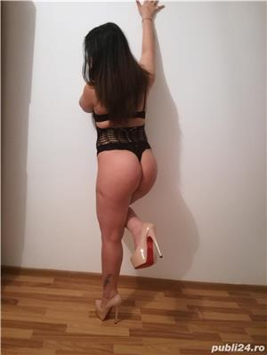 Escorte Bucuresti: New pe sait Escorta reala