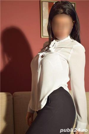 Escorte Bucuresti: Veronica- Snagov