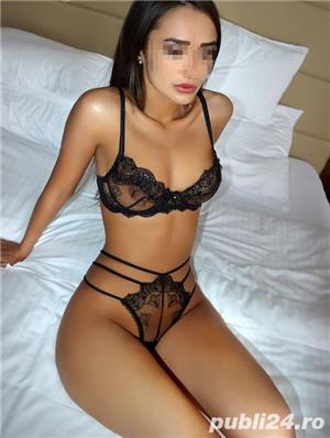 Escorte Bucuresti: Hi guys