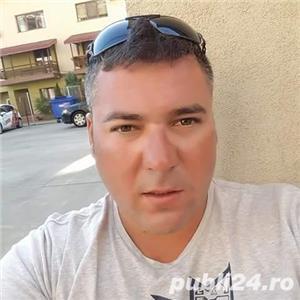 Escorte Bucuresti: Alexandru
