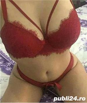 Escorte Bucuresti: Amanta perfecta