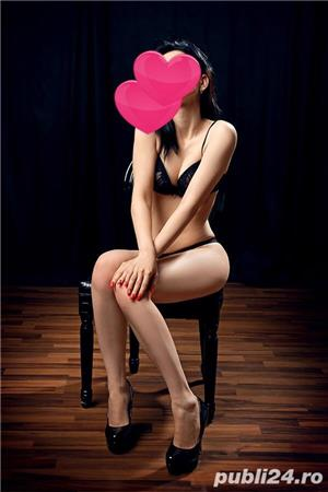 Escorte Bucuresti: Apartment or hotel outcall