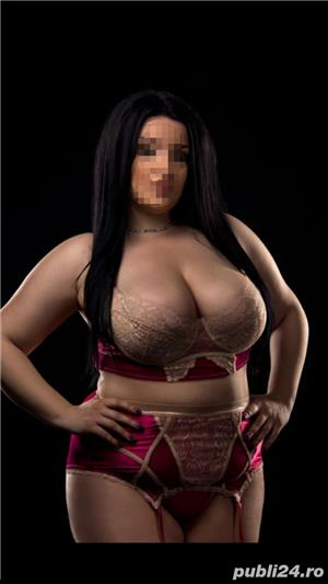 Escorte Bucuresti: bisexuala 24 h only OUTCALL 100 pleasure