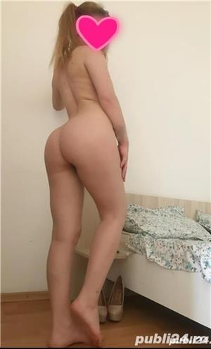 Escorte Bucuresti: Elly new new