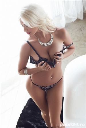 Escorte Bucuresti: Ema22 escort Bucharest