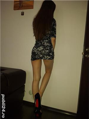 Escorte Bucuresti: Evelin