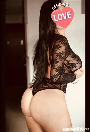 Escorte Bucuresti: Sofi La mine sau la HOTEL Call me