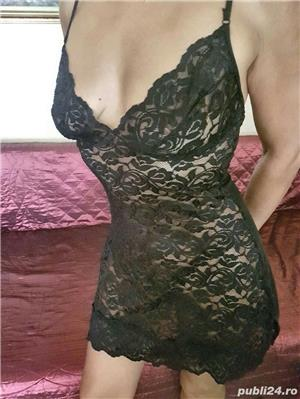 Escorte Bucuresti: Matroniale