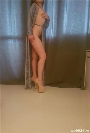 Escorte Bucuresti: New alexandra