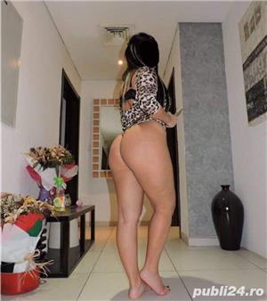 Escorte Bucuresti: NEW HERE Bruneta23 veteranilor