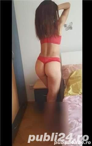 Escorte Bucuresti: B-dul Magheru.. Full Service