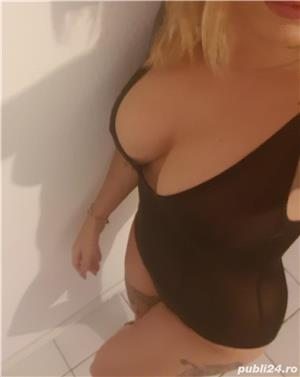 Escorte Bucuresti: Alicia