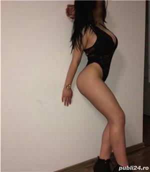 Escorte Bucuresti: Amanta perfecta in locatia mea sau la hotel