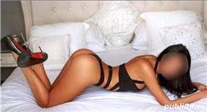 Escorte Bucuresti: Bruneta hot :