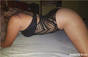 Escorte Bucuresti: Dristor 2. New.