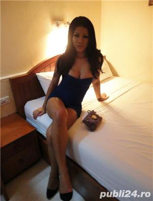 Escorte Bucuresti: BELA TRANSEXUAL
